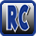 RockCrawler Forum